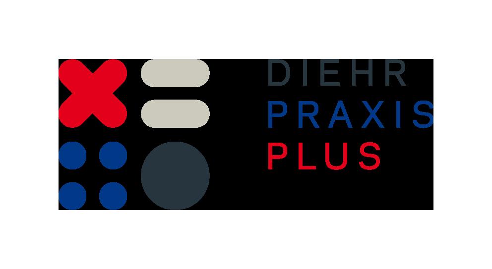 praxis-plus-gruendung.de