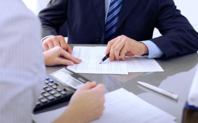Darum reicht ein Steuerberater zur Steuerung Deiner Praxis NICHT aus!